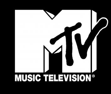 MTV-Symbol